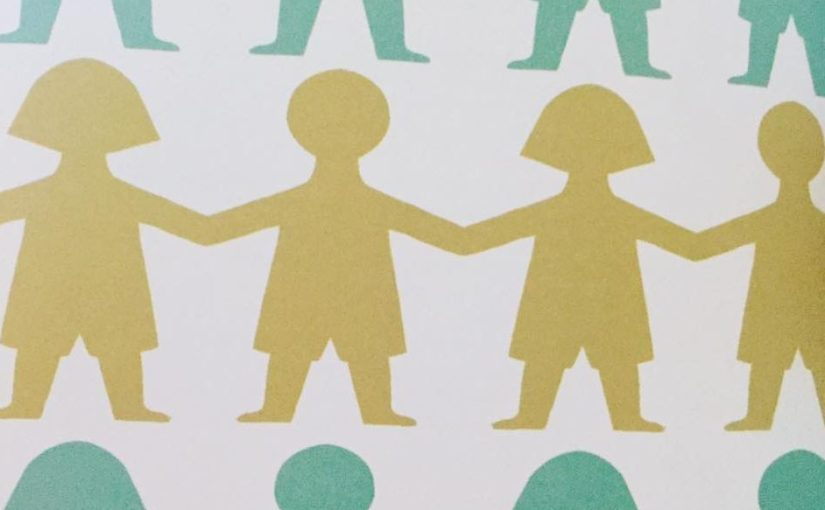 What do we mean by alienation of children in divorce andseparation?