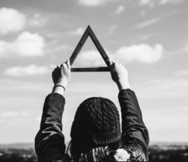 Understanding The Triangulating Alienated Child – Karen Woodall